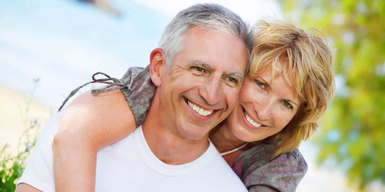 Wills & Trusts happy-couple Estate planning Direct Wills Irchester